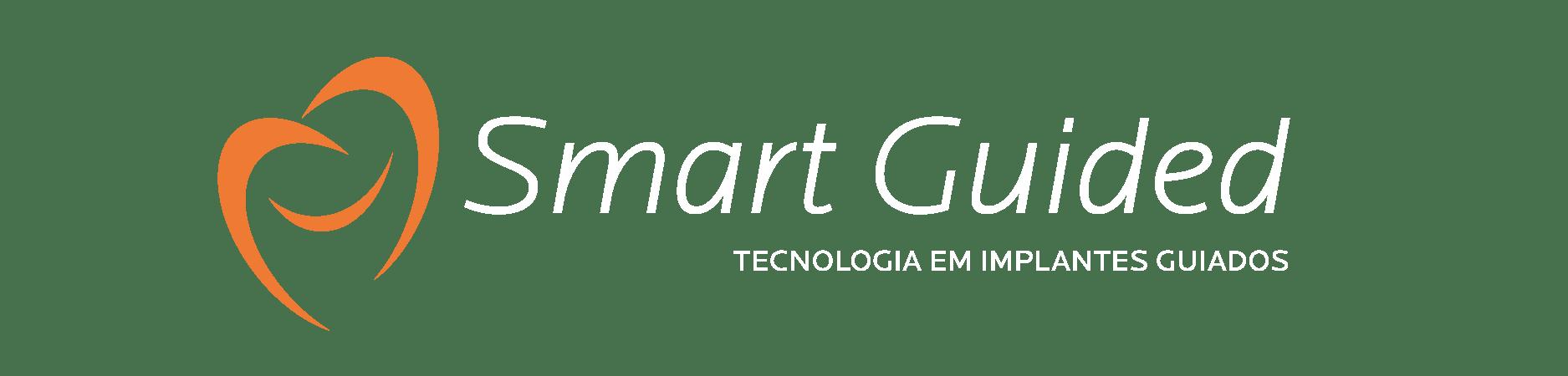 Logo_Smart_Guided (4)_Prancheta 1 cópia 3